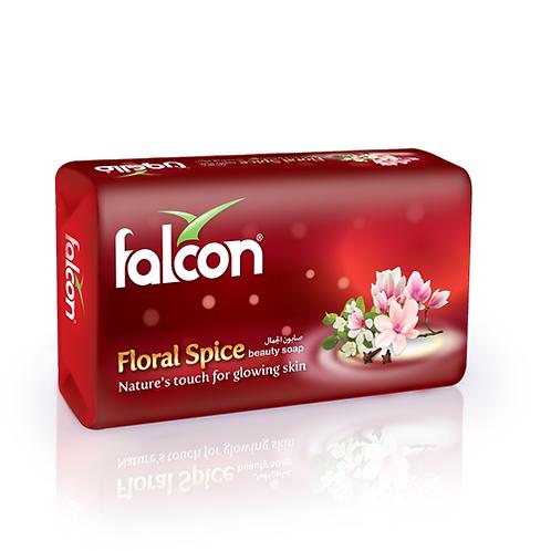 Falcon Beauty SoapFloral Spice - 125g