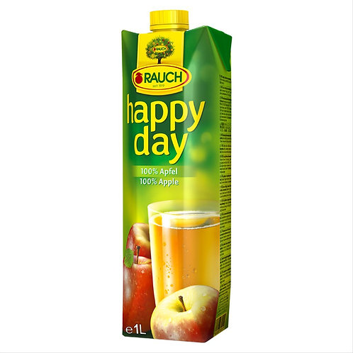 Rauch Happy Day Juice - 1L