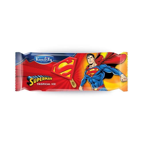 Kwality Superman - 60ml