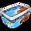 Thumbnail: Kwality Chocolate Ice Cream