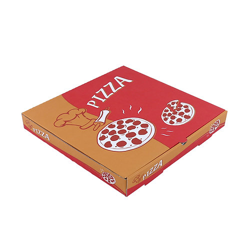 Falcon Pizza Box - Large (33 x 33)