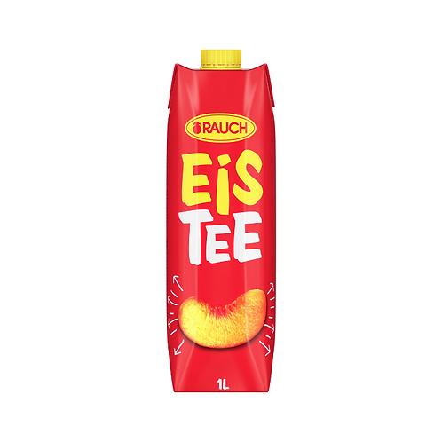 Rauch Eis Tea - 1L