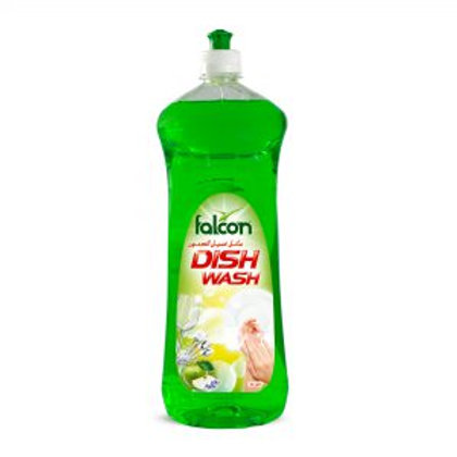 Falcon Dish Wash Liquid Apple - 500ml