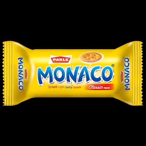 Parle Monaco - 63.3g