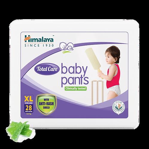 Himalaya Baby Pants XL