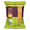 Thumbnail: Cornitos Nacho Lime & Mint Crisps - 60g
