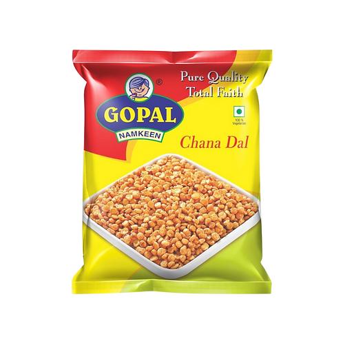 Gopal Chana Dal - 85g