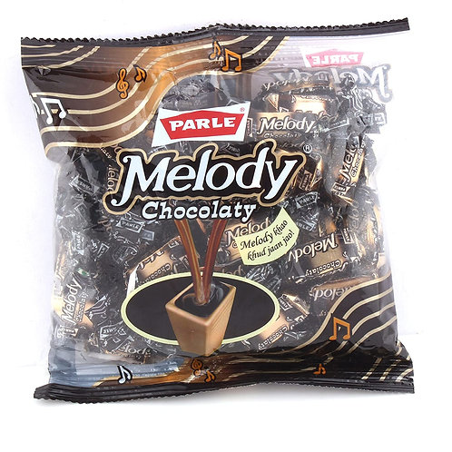 Parle Melody - 300g