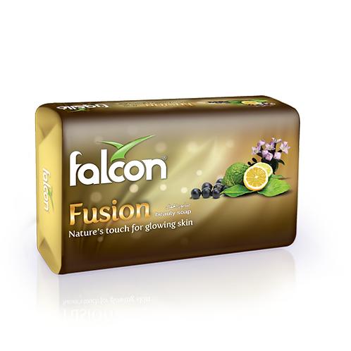 Falcon Beauty Soap Fusion - 125g