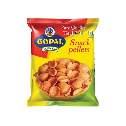Gopal Snacks Pellets Tomato - 40g