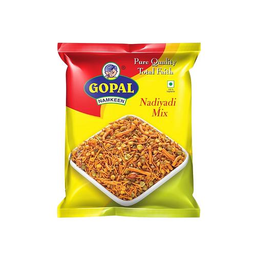 Gopal Nadiyadi Mix - 85g