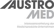 AUSTROMED_Logo+Slogan_grau.jpg
