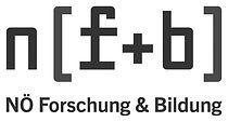 Logo-nfb_original_rgb_edited.jpg