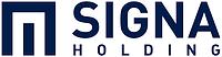 Signa1Logo.png