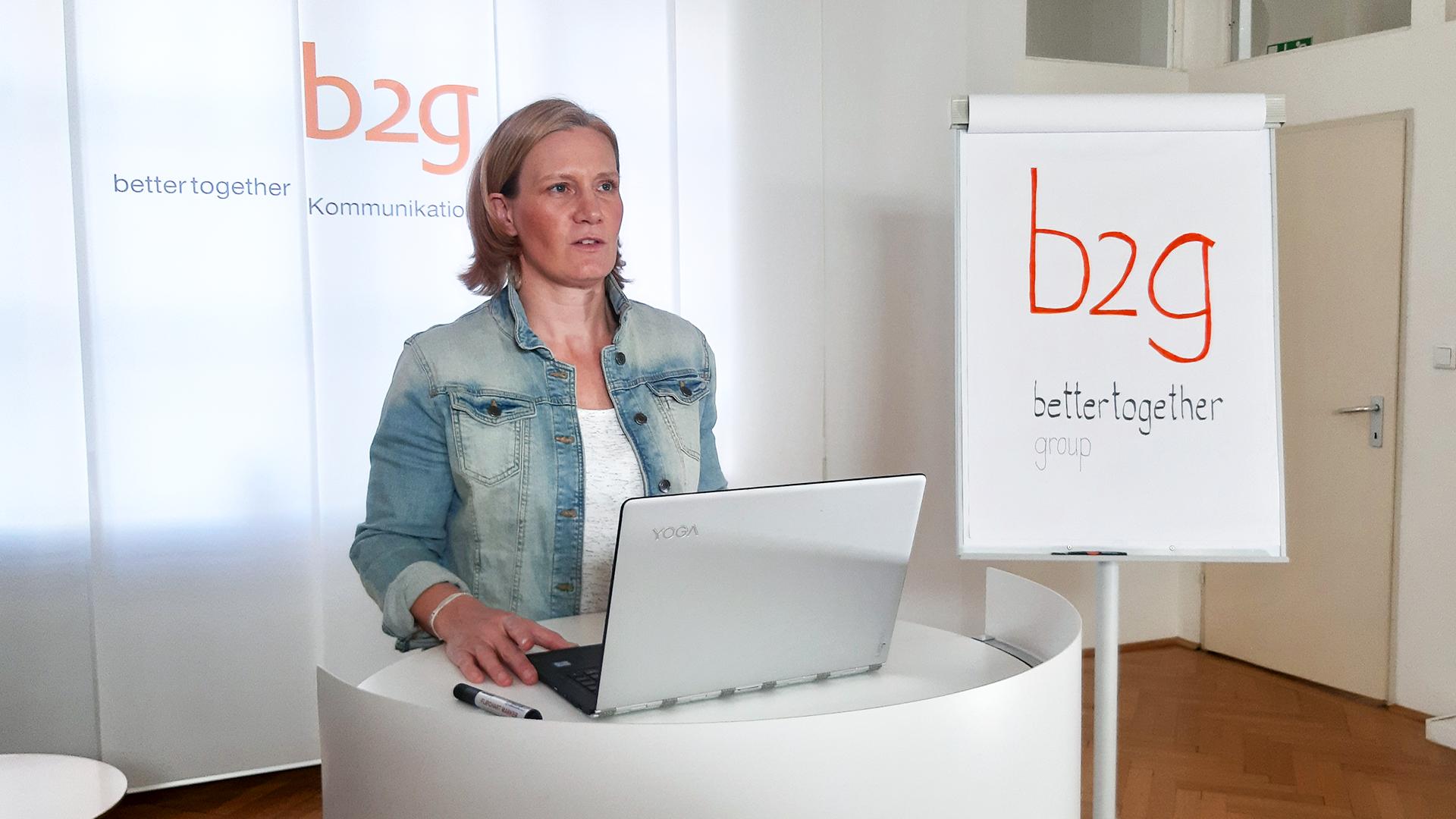 b2g Webinar-Raum Ganztag
