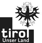 Logo-Land-Tirol_edited.jpg