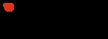 BMK_Logo_srgb.png