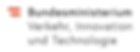 BMVIT_Logo_srgb.png