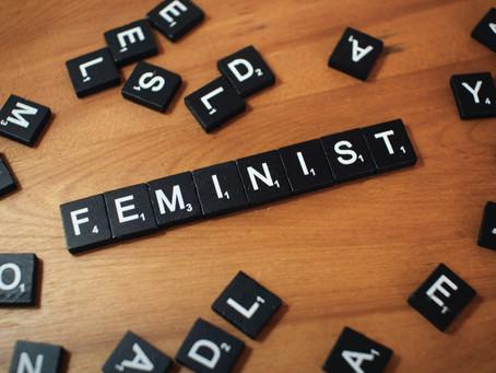 Weltfrauentag 2021: Wie wir es mit der Gleichstellung halten