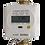Thumbnail: Ultrasonic Smart Meter