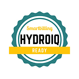 Smartbilling Ready Badge.png