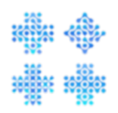 water%20grid_edited.png
