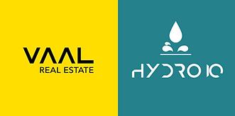 HydroIQ + Vaal.png