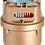 Thumbnail: Kent manual meters