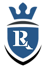ROYAL LONDON LOGO1.png