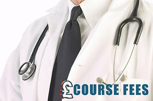 course fees icon.jpg