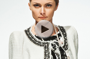 Fall / Winter 2014/15 - VIDEO