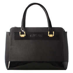 donna-rosi--hand-bags-05-l.jpg