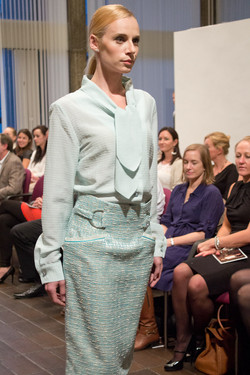 Donna Rosi - Collection Spring Summer 2014 (6 of 29).jpg