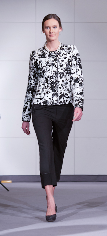 Donna Rosi - Collection Spring Summer 2014 (10 of 39).jpg