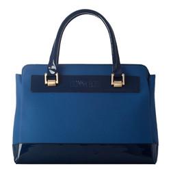 donna-rosi--hand-bags-03-l.jpg