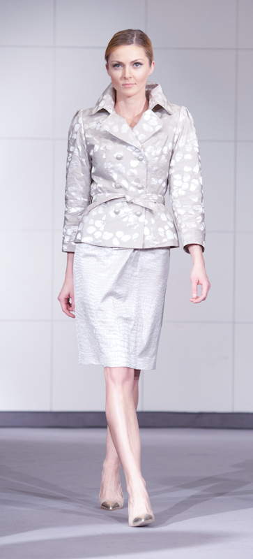Donna Rosi - Collection Spring Summer 2014 (3 of 39).jpg