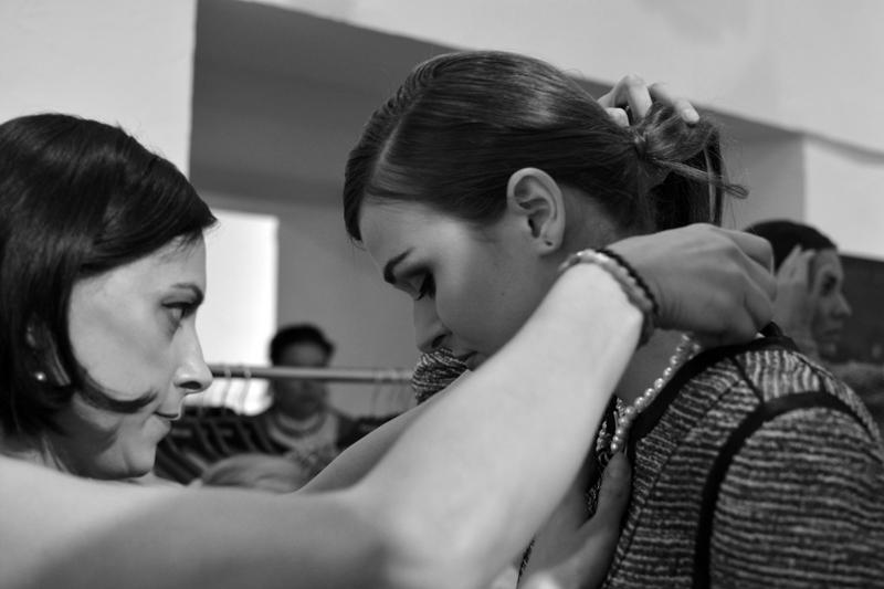 donna-rosi-ss2015-backstage-janatini-26.JPG