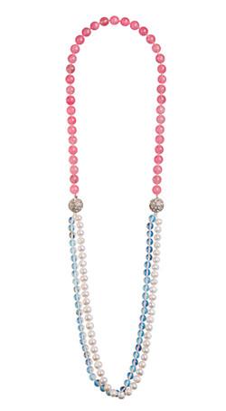 donna-rosi---necklace---spring-summer-2015-01.jpg
