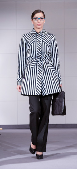 Donna Rosi - Collection Spring Summer 2014 (7 of 39).jpg