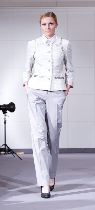 Donna Rosi - Collection Spring Summer 2014 (12 of 39).jpg