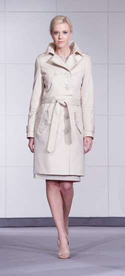 Donna Rosi - Collection Spring Summer 2014 (4 of 39).jpg