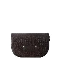 donna-rosi--hand-bags-32-cb.jpg