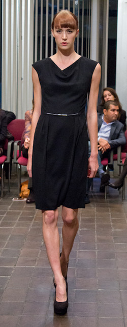 Donna Rosi - Collection Spring Summer 2014 (24 of 29).jpg