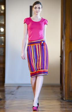 donna-rosi-modna-prehliadka-jar-leto-2012 (19).jpg