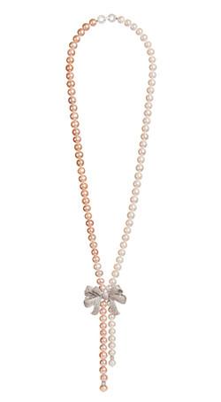 donna-rosi---necklace---spring-summer-2015-10.jpg