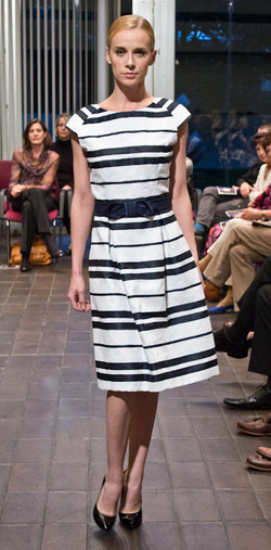 Donna Rosi - Collection Spring Summer 2014 (21 of 29).jpg