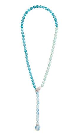 donna-rosi---necklace---spring-summer-2015-04.jpg