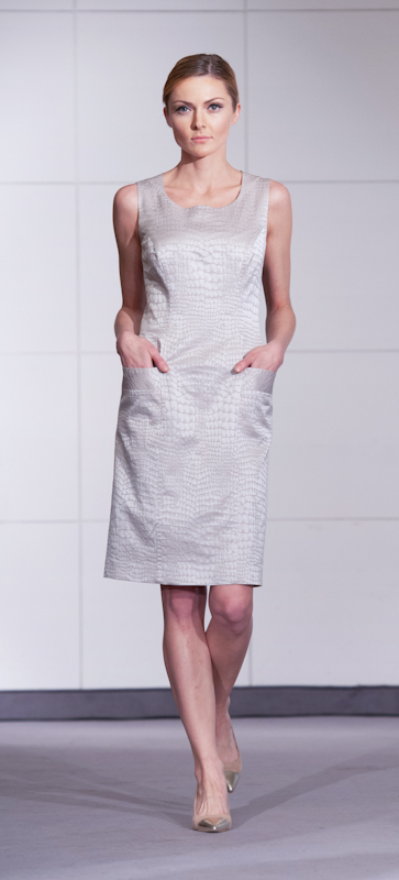 Donna Rosi - Collection Spring Summer 2014 (36 of 39).jpg