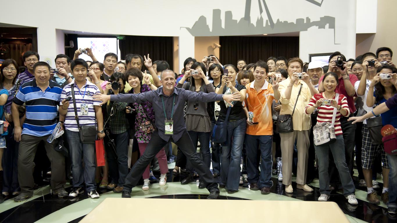 donnarosi-shanghai-china-2010 (01).jpg