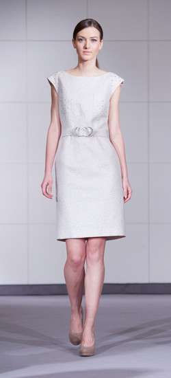 Donna Rosi - Collection Spring Summer 2014 (32 of 39).jpg